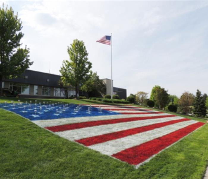 Community Cleveland Area Memorial Day Parade Schedules and Events