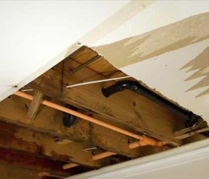 Water Damage Does Homeowners Insurance Cover Water Damage?