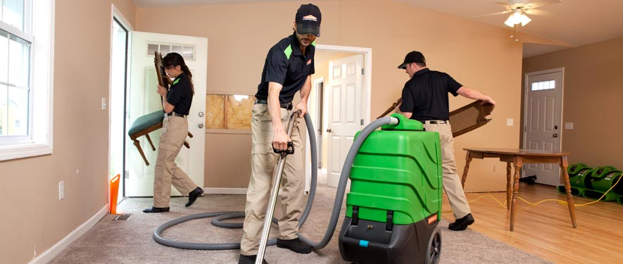 Beachwood, OH cleaning services